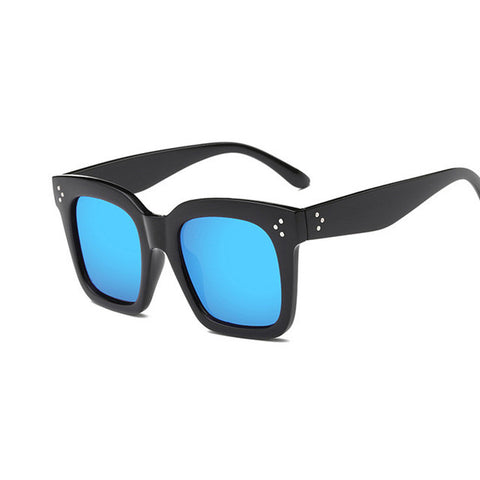 Ladies Fashion Sunglasses-Gallore Shop