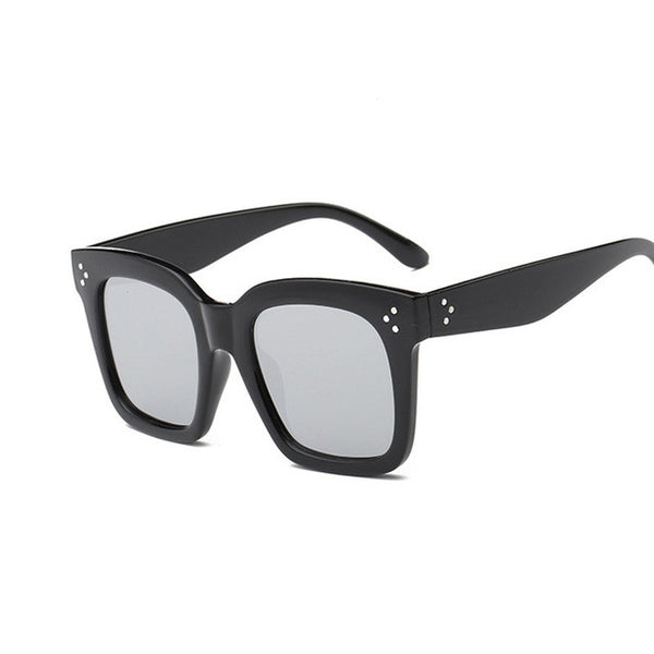 cool sunglasses for women