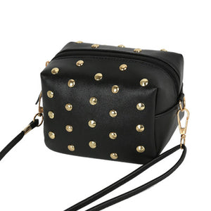 Clutch Handbags Online - Gallore Shop