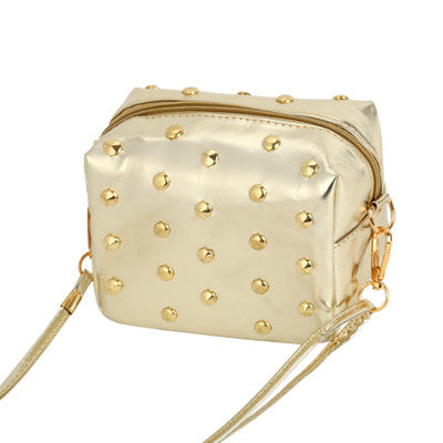 ladies handbags online shopping