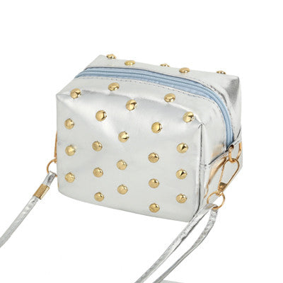 best ladies handbags