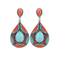 Drop Earrings For Women