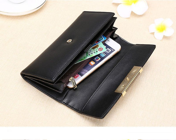 travel wallets women