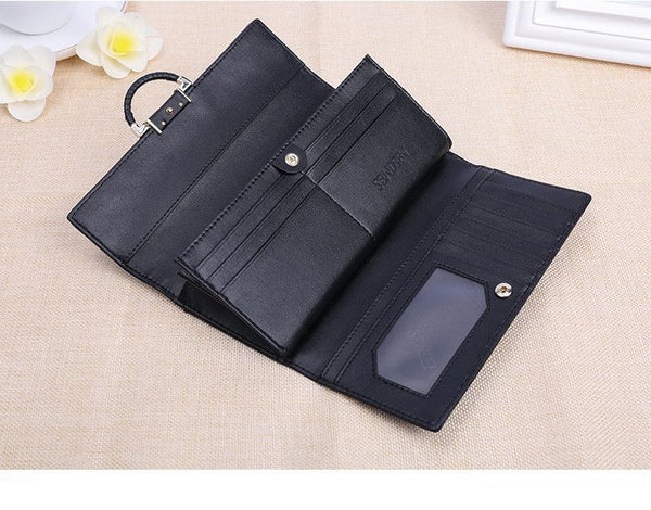 best women's wallets