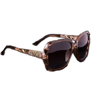 Luxury Design Polarized Sunglasses - Gallore Shop