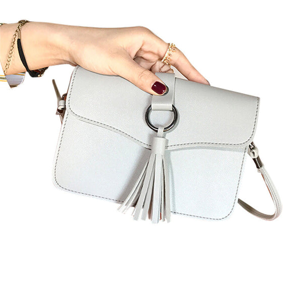 women handbags leather