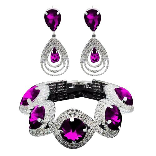 romantic gifts for women - Gallore Shop