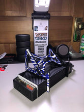 Charger Stand by RLPower V2