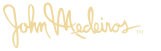 John Medeiros Wholesale Partner