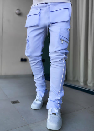 Ice Cold Tactical Track Pants