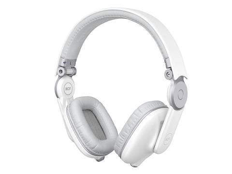 RCF Iconica-W Supra-aural headphones