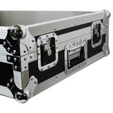 ProX XS-XDJRX W Fits Pioneer XDJ-RX Case with Wheels