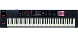 Roland FA-08 2016 - Absolutely Unbelievable - Special Price - Ready to Ship