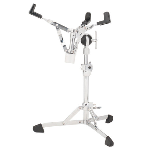 Gibraltar 9706UA-TP Turning Ultra Adjustable Snare Stand 2016