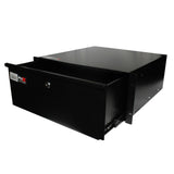 "ProX T-4RD-18 Rack Drawer 18"" Deep 4U Space Heavy Duty"