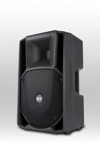 RCF ART 745-A Active Two-Way Speaker