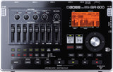 Boss BR-800 - Ultimate in Digital Recording - Open Box - In-Store Display - As New