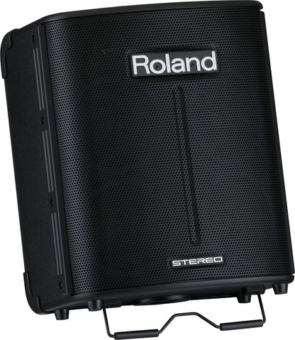 Roland BA-330 Portable Stereo Digital PA System - Special Limited Offer