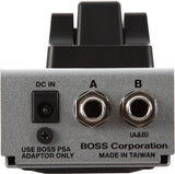 Boss FS-7 Footswitch Pedal FREE shipping
