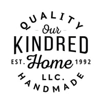 Our Kindred Home