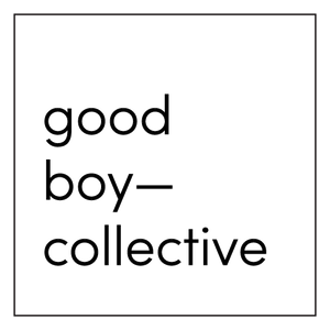 goodboy—collective