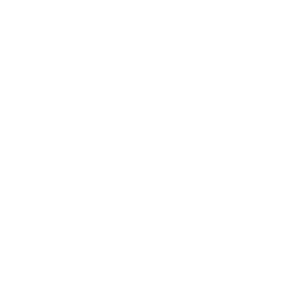 Good Boy Collective