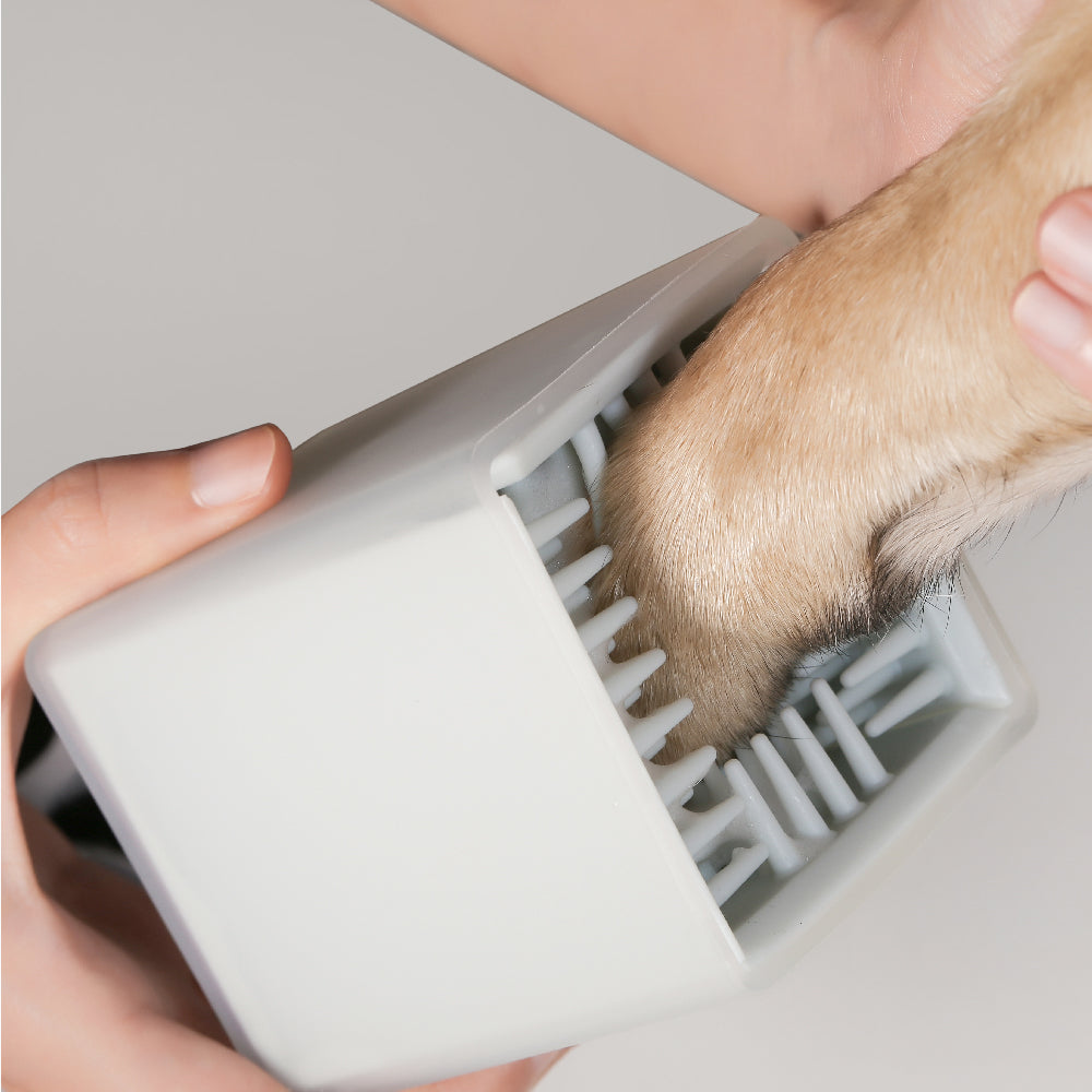 Pidan Dog Paw Cleaner