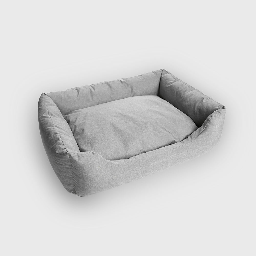 Pidan All Season Dog Bed - Medium