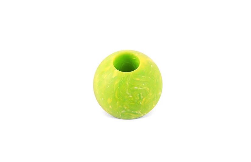 P.L.A.Y Zoomie Rex IncrediBall - Green