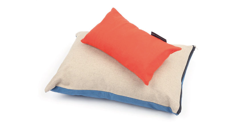 Monchouchou Dream Cushion