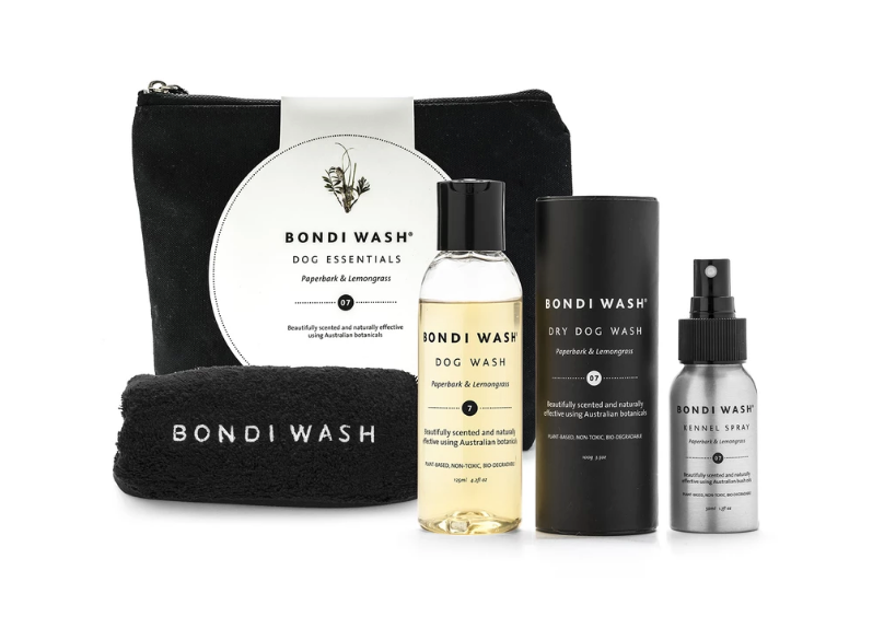 Bondi Wash -  Gift Set