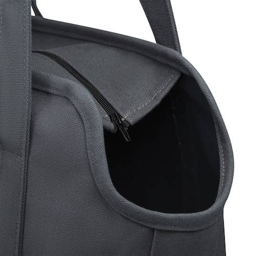 Waggo Dog Carrier Tote
