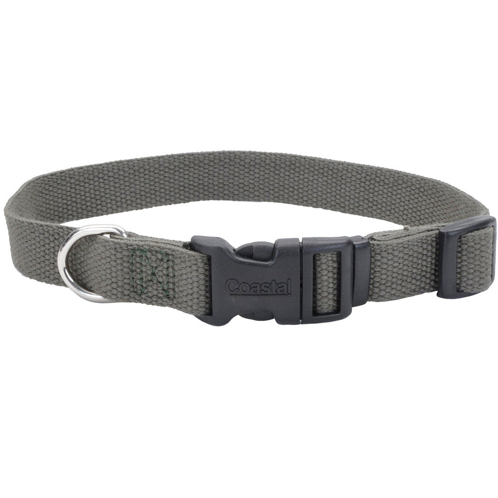 New Earth - Soy Comfort Collar - Earth
