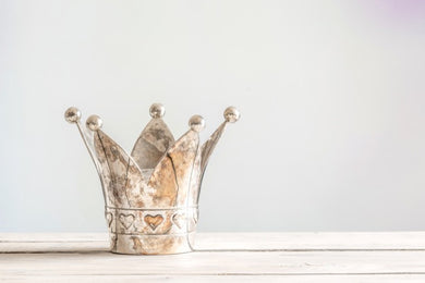 Good Organic Strategy Naming Photos