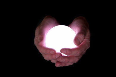 Introductory SEO Tips