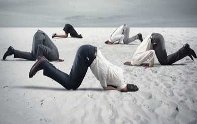 Headings + Subheadings