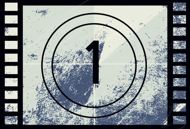 Multimedia Considerations