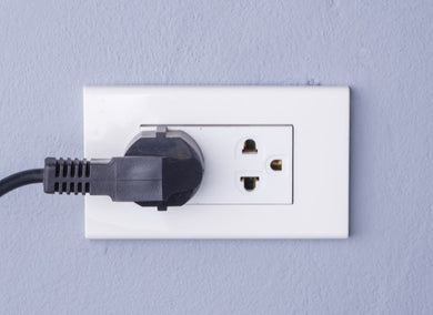 Particulars on Plugins