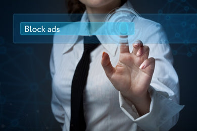 Penalizing for Pop-Ups