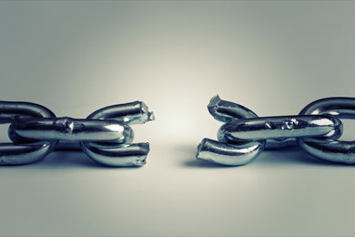 Strategic Linking