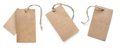 Categories + Tags