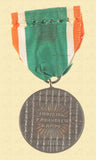GERMAN MEDAL