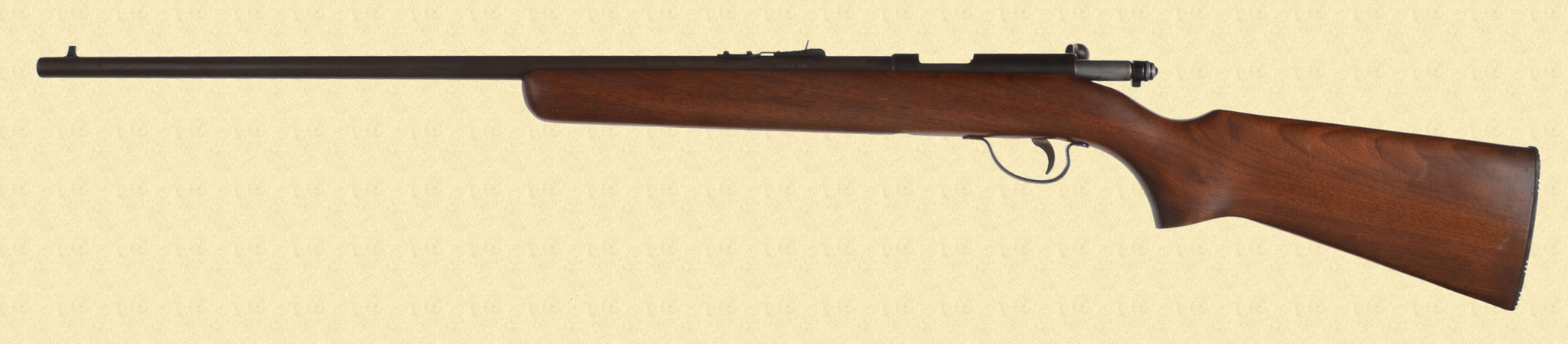 REMINGTON MODEL 514