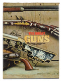 THE GREAT GUNS