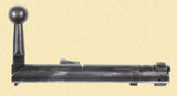 SPRINGFIELD MODEL 1903 RIFLE BOLT