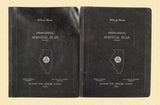 CIVIL DEFENSE MANUALS