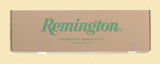 REMINGTON MODEL SPR 310 O/U