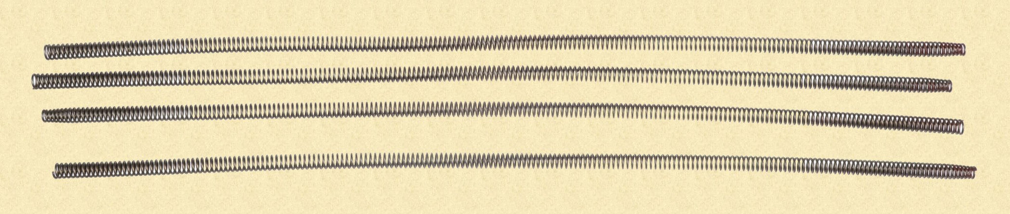 USGI M1 RIFLE OPERATING ROD SPRING