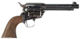 COLT SINGLE ACTION ARMY 3RD GEN