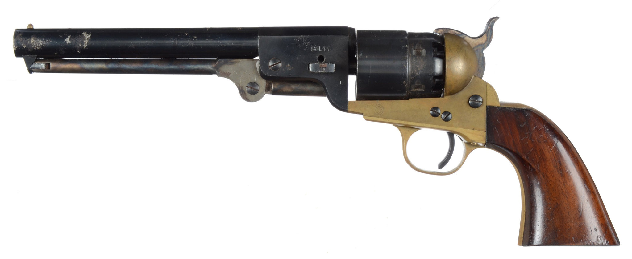 NAVY ARMS 1851 NAVY
